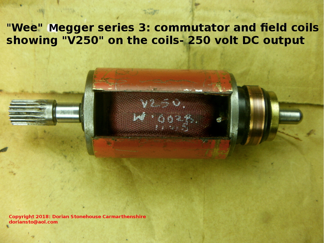 This image has an empty alt attribute; its file name is MEGGERFIELDCOIL2.jpg